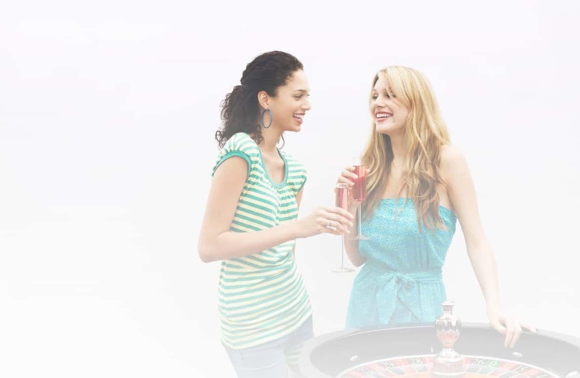 Bonus Casino Free Spins